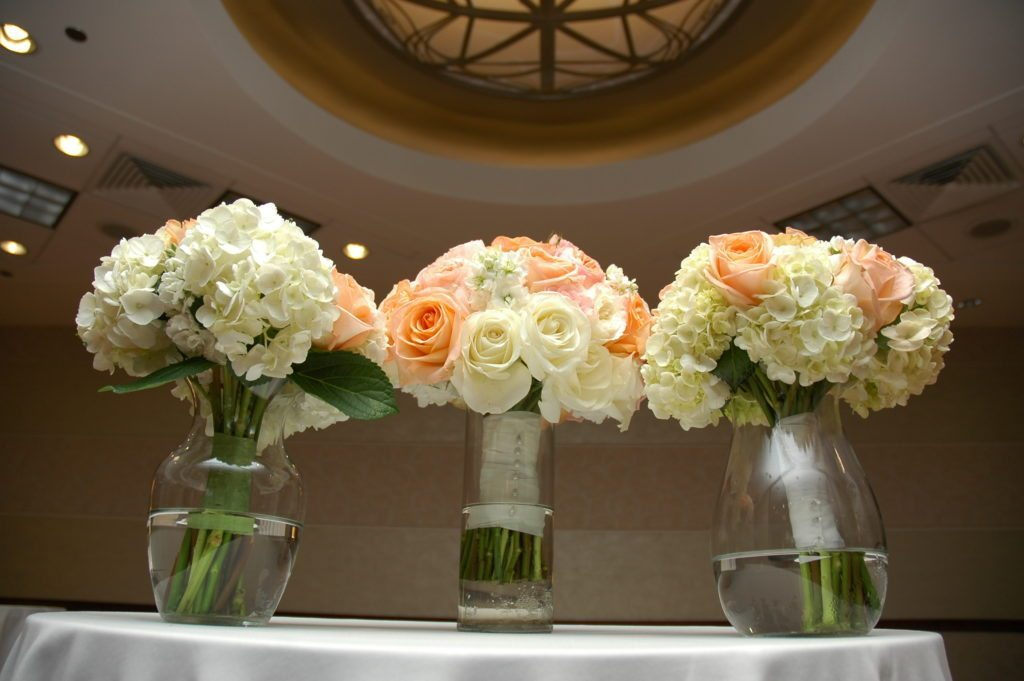 Best chicago wedding decoration rentals ags event creations best chicago wedding decoration rentals junglespirit Images