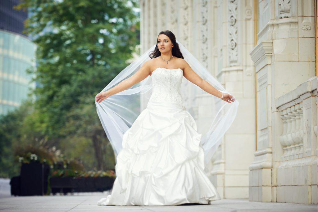 Wedding Centerpiece Rentals, Chicago, IL