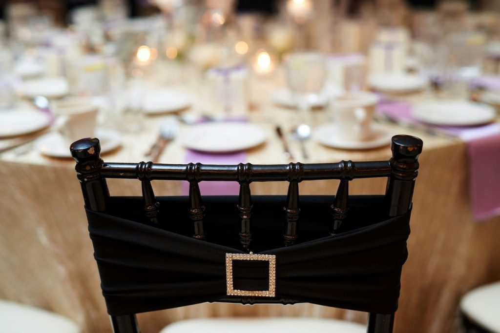 Wedding Centerpiece Rentals, Chicago, IL