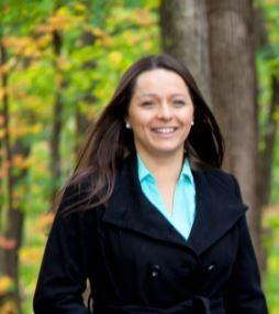Aneta Sawicki