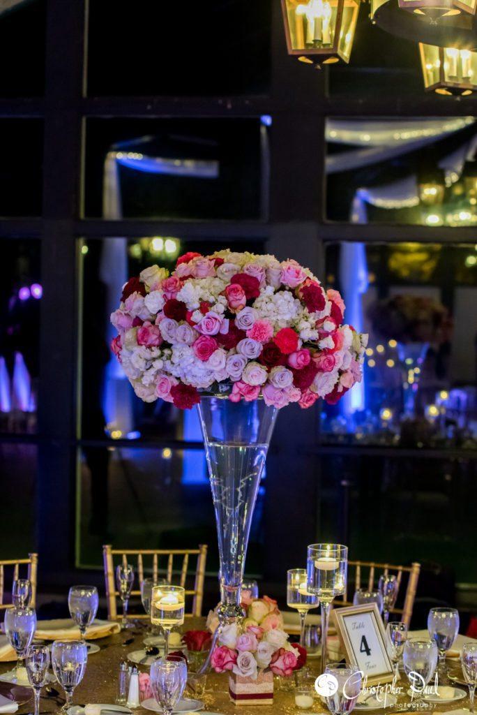 Equisite Floral Designs