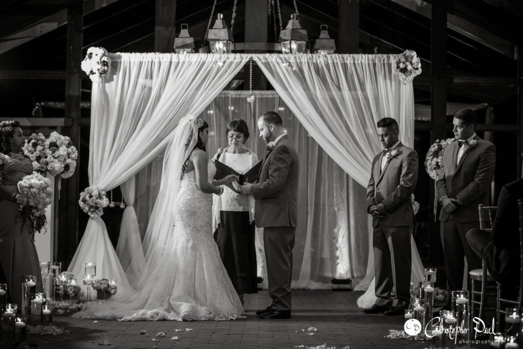 Chuppah Rentals in Chicago