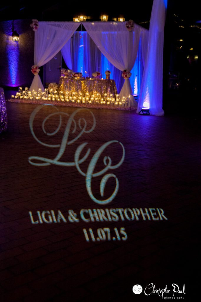 AGS_Events_LigiaChris-70