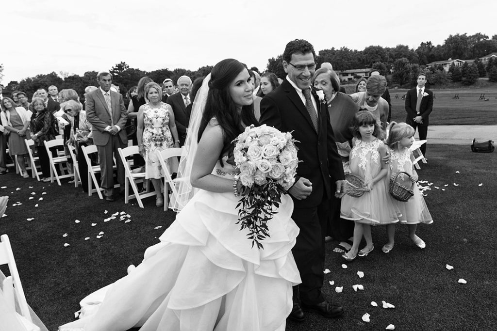 haley_ricky_wedding_08272016_00532