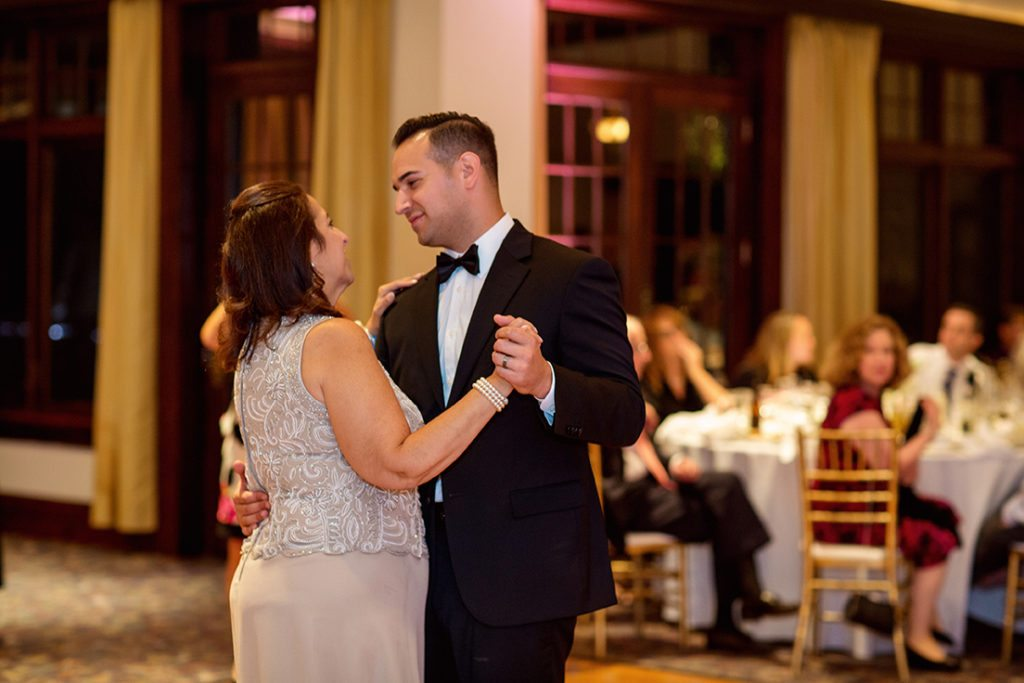 haley_ricky_wedding_08272016_00966
