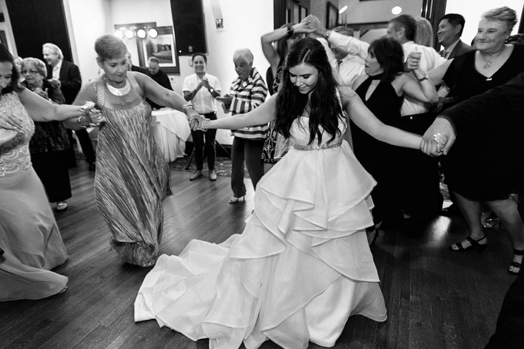 haley_ricky_wedding_08272016_00983
