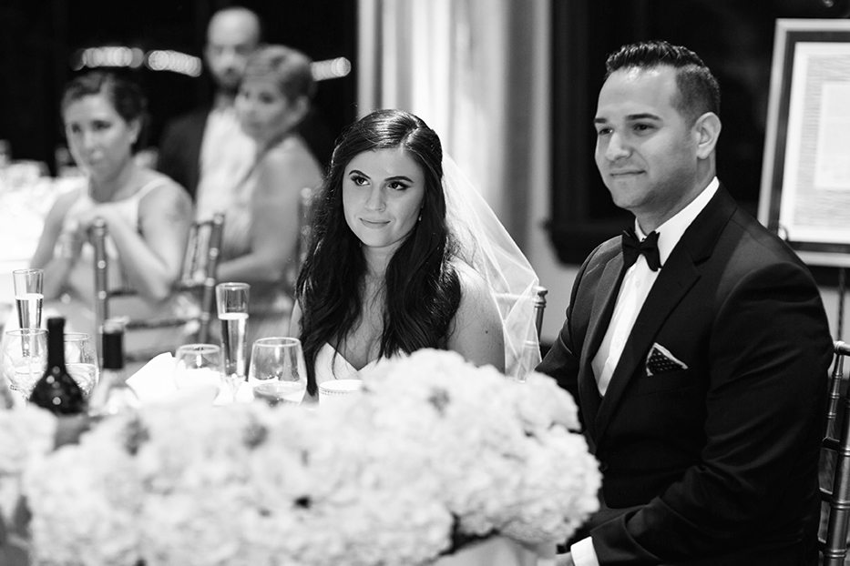 haley_ricky_wedding_08272016_01385