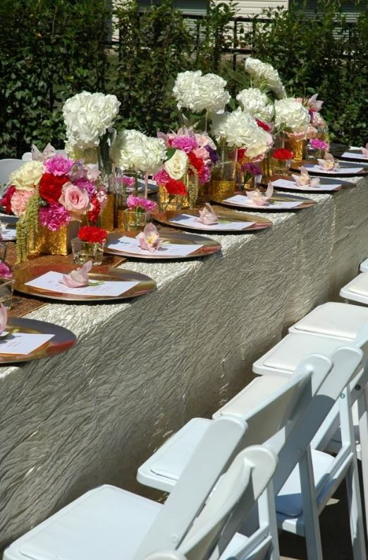 wedding decoration rentals in chicago