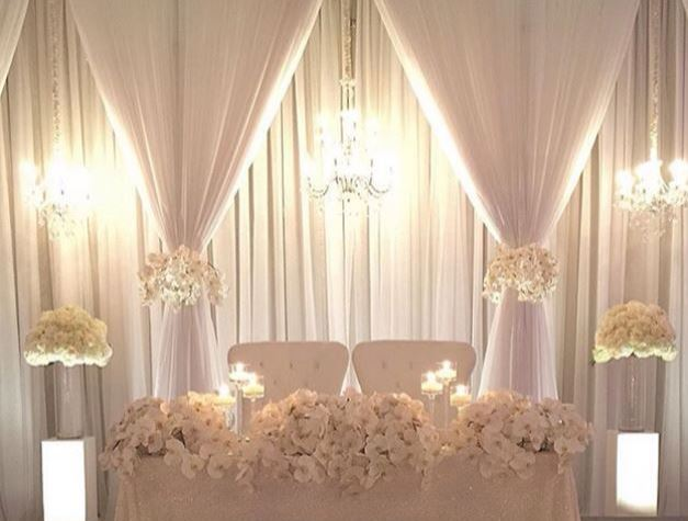 backdrop rentals in chicago