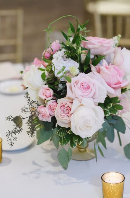 wedding decoration rentals chicago