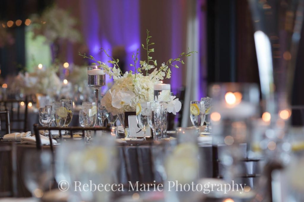 wedding centerpieces rentals chicago