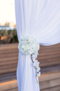 Chuppah Rentals in Chicago area