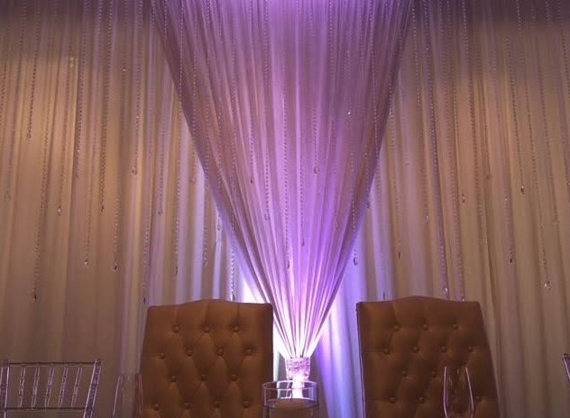 backdrop rentals chicago
